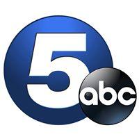 ABC 5 Cleveland