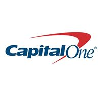 Capital One (Credit Services)