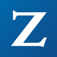 Zions Bank (Credit Card)