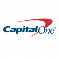 Capital One (Credit Card)