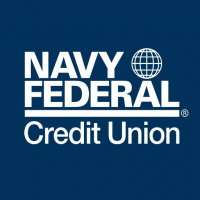 Navy Federal Credit Union (Credit Card)