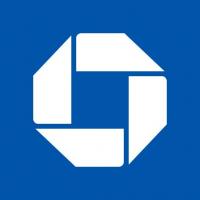 JPMorgan Chase (Credit Card)