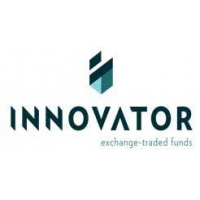 Innovator ETF