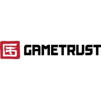 GameTrust Games