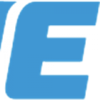 Echo Technologies