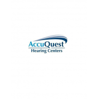 AccuQuest Hearing Centers