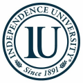 Independence University TV Commercials
