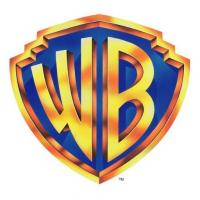 Warner Home Entertainment