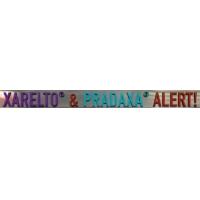 Xarelto/Pradaxa Advocates