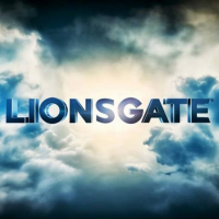 Lionsgate Home Entertainment