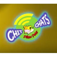 Chit Chats