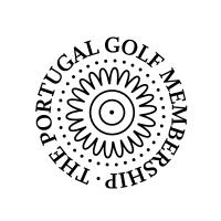 The Portugal Golf Membership