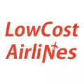 Low Cost Airlines TV Commercials
