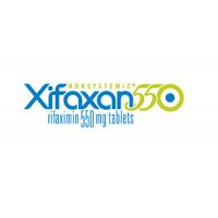 Xifaxan