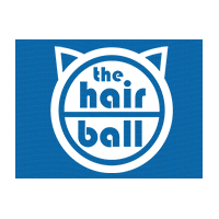 The Hair Ball