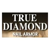 True Diamond Nail Armor