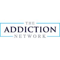 The Addiction Network