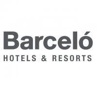 Barcelo Hotels & Resorts