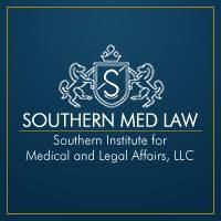 Southern Med Law