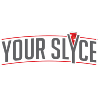 Your Slyce