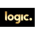 Logic. TV Commercials