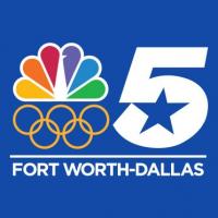 NBC 5 Dallas