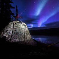 Alaska Tent and Tarp & Alaska Tent and Tarp TV Commercials - iSpot.tv