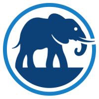 Elephant Auto Insurance TV Commercials - iSpot.tv