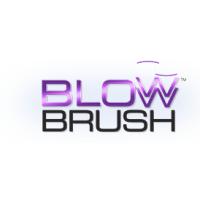 Esplee Blow Brush