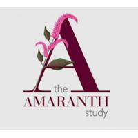 The Amaranth Study