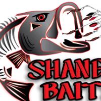 Shane's Baits