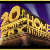 Twentieth Century Fox Home Entertainment