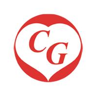 Cosmos Grace Inc.
