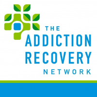 The Addiction Recovery Network