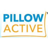 Pillow Active