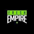 Fresh Empire TV Commercials