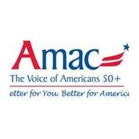 Association of Mature American Citizens (AMAC)
