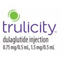 Trulicity