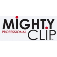 Mighty-Clips