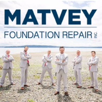 Matvey Construction