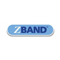 Z Band