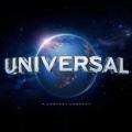 Universal Pictures Home Entertainment TV Commercials