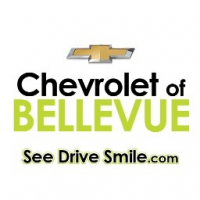 Chevrolet of Bellevue