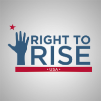 Right to Rise USA