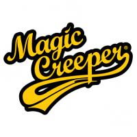 Magic Creeper