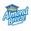 Almond Breeze TV Commercials