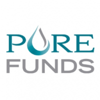 Pure Funds