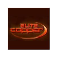 Elite Copper