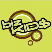 BizKids.com