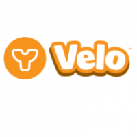 YVelo